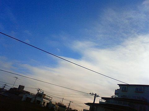 NEC_0816s