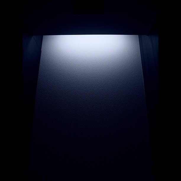 Monolith of Universe / #bw#blackwhite#blackandwhite#monochrome