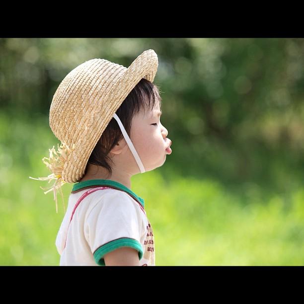 Summer kids / #kids #summer