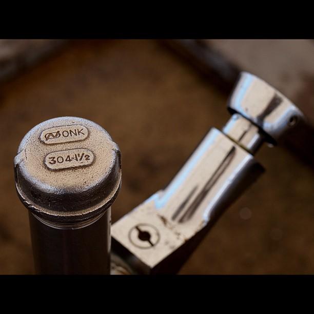 #metal #steel