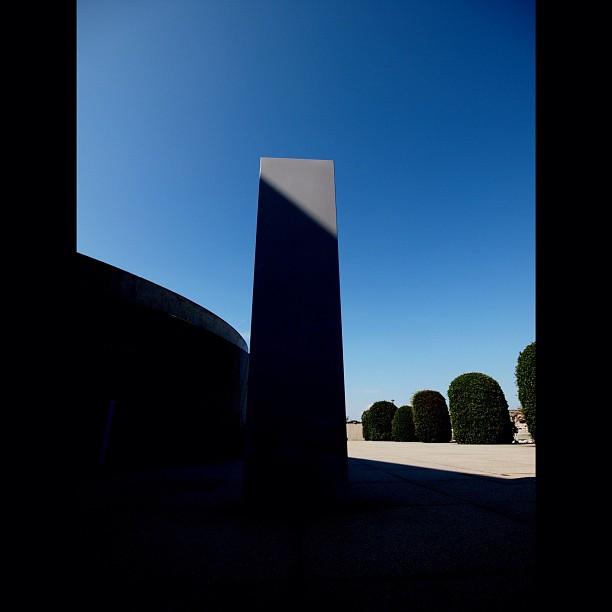 #Monolith