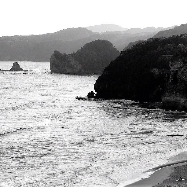 Sea of September