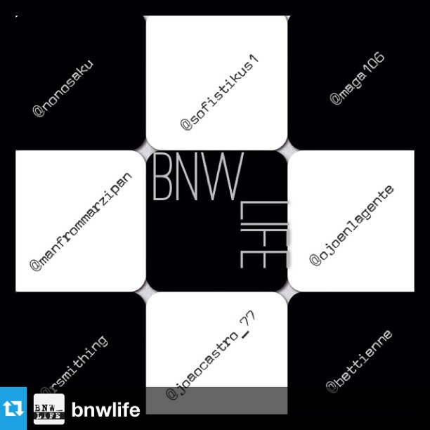 BnwLife members!Thank you @bnwlife for inviting me to your great community.I am honored and so Happy! Hey guys! Please check out #bnw_life 's fantastic feed!!